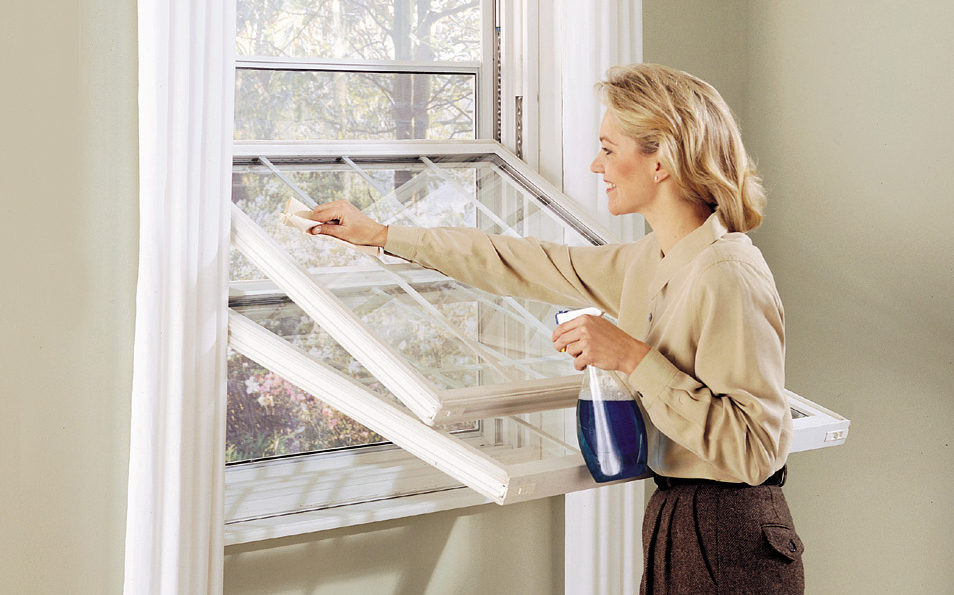 cleaning-replacement-windows