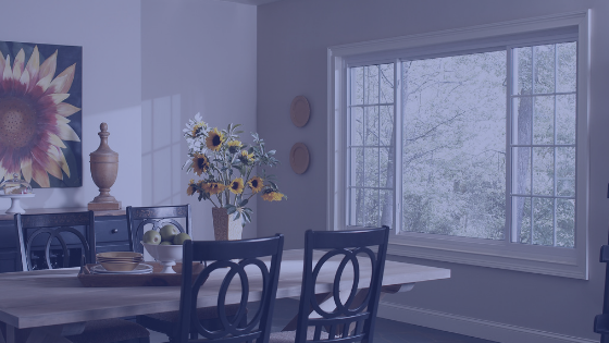 Which Window Styles Are Right For Your Home?