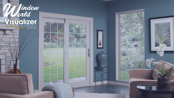 What Will Our Windows Look Like in Your Home?