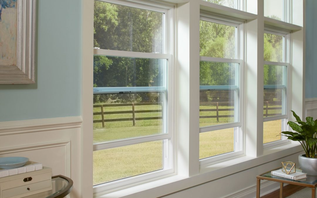 Are Energy-Efficient Windows Worth It?